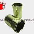 BLIND RIVET NUT-HSM_HSI SERIES-topscrew.jpg