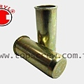 BLIND RIVET NUT-SAM-C_SAI-C SERIES-topscrew.jpg