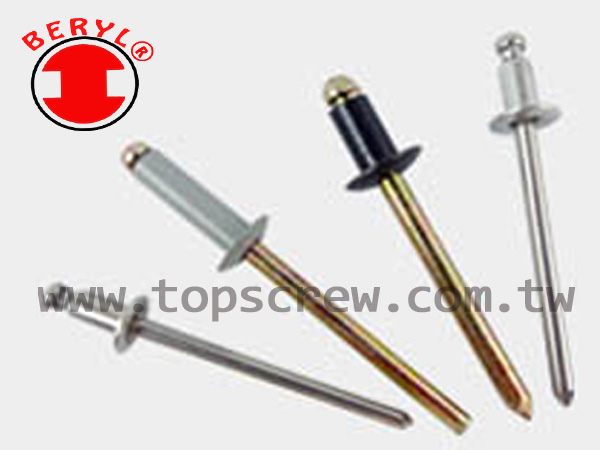 BLIND RIVET SERIES-topscrew.jpg