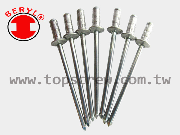 FOLDING BLIND RIVET-topscrew.jpg