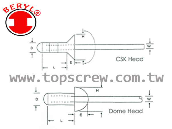 MULTI-GRIP BLIND RIVET-DRAWING-TM-topscrew.jpg