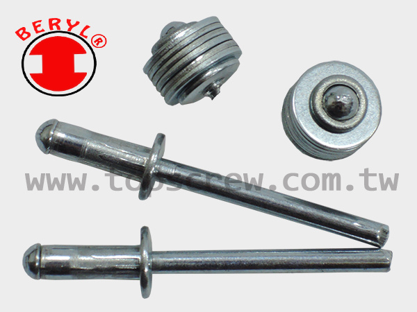 HIGH SHEAR STRENGTH BLIND RIVET-3-topscrew.jpg