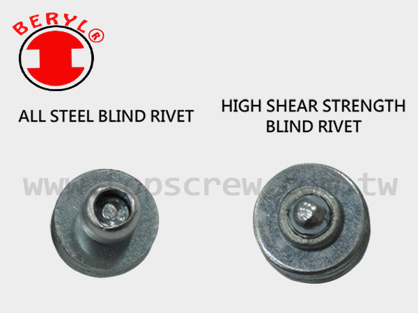 HIGH SHEAR STRENGTH BLIND RIVET-6-topscrew.jpg