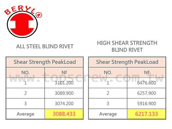 HIGH SHEAR STRENGTH BLIND RIVET-8-topscrew.jpg