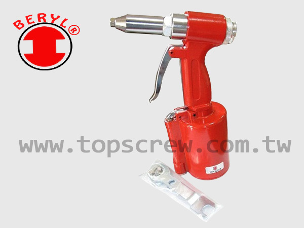 AUTOMATIC TOOL SERIES -topscrew.jpg