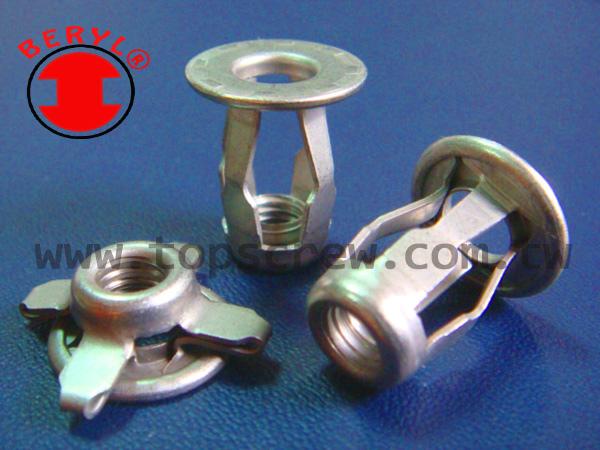 BLIND JACK NUT SERIES-5-topscrew.jpg