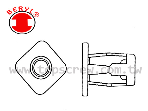 BLIND JACK NUT-SQUARE DRAWING-topscrew.jpg