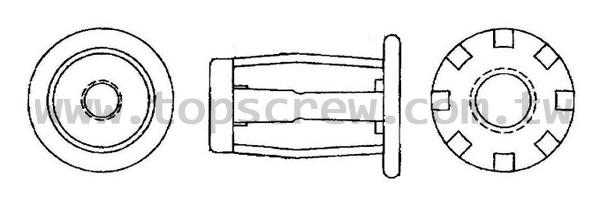 BLIND JACK NUT PIC-topscrew.jpg