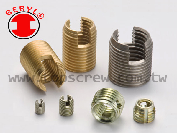 SELF TAPPING THREADED INSERT SERIES-1-topscrew.jpg
