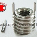 SELF TAPPING - SLOTTED PIN-topscrew.jpg