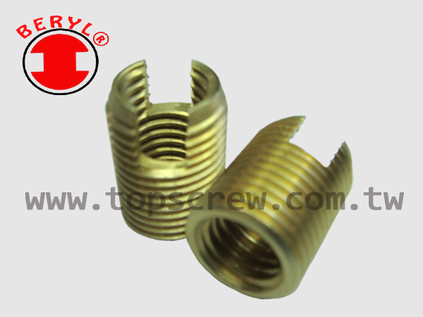 SELF TAPPING - SLOTTED-BRASS-topscrew.jpg