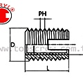 SELF TAPPING - SLOTTED-DRAWING-topscrew.jpg