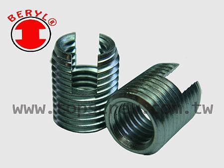 SELF TAPPING - SLOTTED-YA-topscrew.jpg