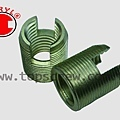 SELF TAPPING - SLOTTED-YELLOW-topscrew.jpg