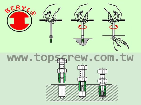 SELF TAPPING - THREAD INSERT TOOL-WAY2-topscrew.jpg
