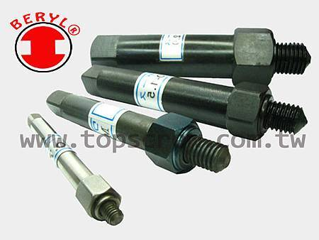 SELF TAPPING - THREAD INSERT TOOL-topscrew.jpg