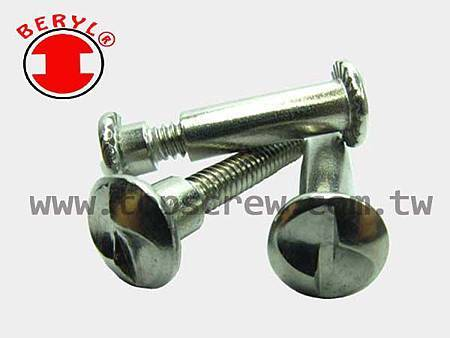 ONE WAY SERIES-2-topscrew.jpg