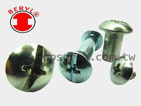 TRUSS COMBO HEAD POST SCREW SERIES-topscrew.jpg