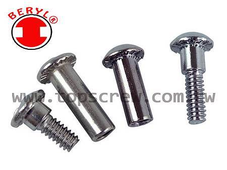 TRUSS COMBO HEAD POST SCREW-1-topscrew.jpg