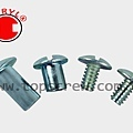 TRUSS COMBO HEAD POST SCREW-2-topscrew.jpg