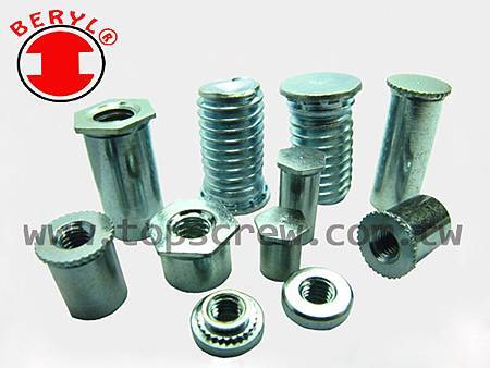 SELF CLINCHING PARTS SERIES-topscrew.jpg