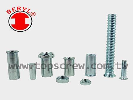 SELF CLINCHING PARTS SERIES-2-topscrew.jpg