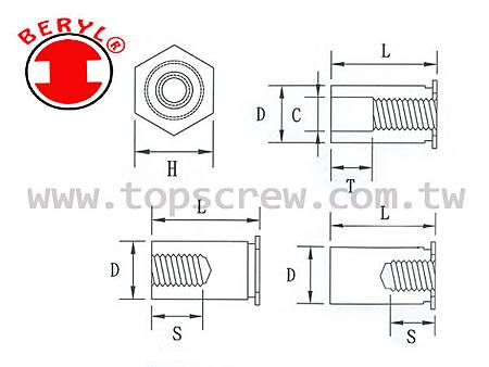 TSC1-DRAWING-topscrew.jpg