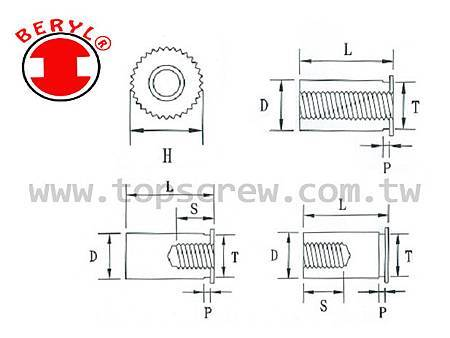TSC5-DRAWING-topscrew.jpg