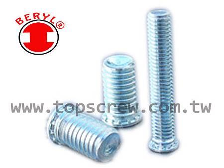 TSC6-1-topscrew.jpg