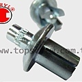 SPEED PIN RIVET-1-topscrew.jpg