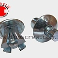 SPEED PIN RIVET-2-topscrew.jpg