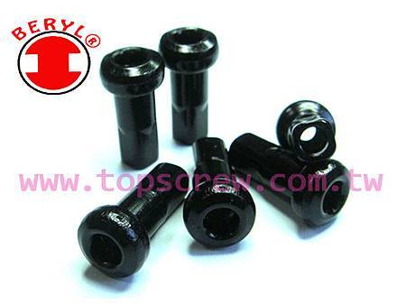 SPOKE NIPPLE-BLACK-topscrew.jpg