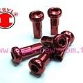 SPOKE NIPPLE-RED-topscrew.jpg