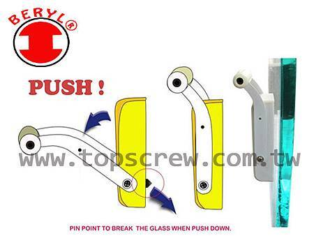 GLASS BREAKER SERIES-topscrew.jpg