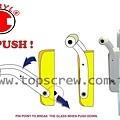 GLASS BREAKER SERIES-topscrew.jpg