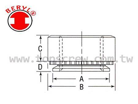 TSC4-DRAWING-topscrew