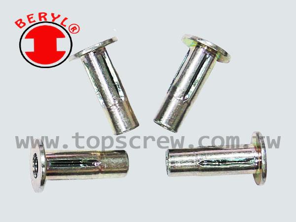 PLUSNUT-STANDARD -2-topscrew