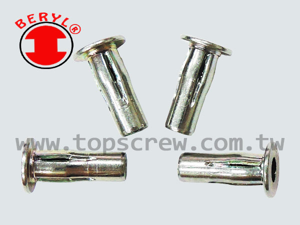 PLUSNUT-PRE-BULBED-4-topscrew