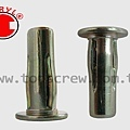 PLUSNUT-PRE-BULBED-2-topscrew