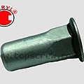 SEAL RIVET NUT -4-topscrew