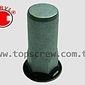 SEAL RIVET NUT -5-topscrew