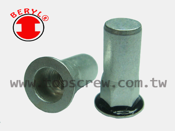SEAL RIVET NUT -3-topscrew