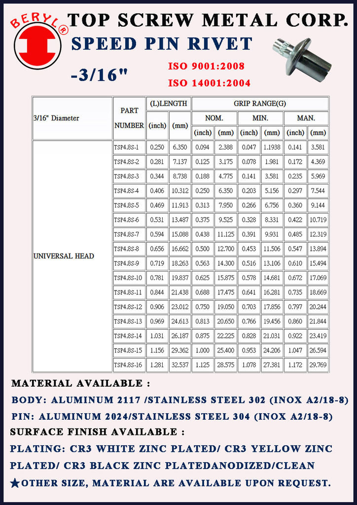 SPEED PIN RIVET 3-16 001.jpg