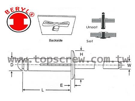 STRETCH FOLDING BLIND RIVET-DRAWING-TS-topscrew.jpg