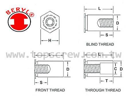 TSC7-DRAWING-topscrew.jpg