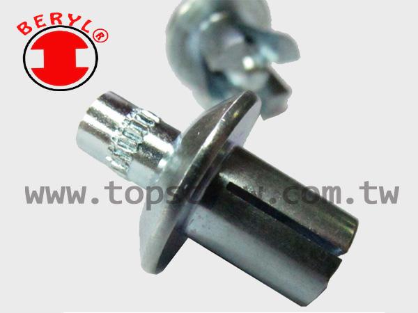 SPEED PIN RIVET-1-topscrew.jpg
