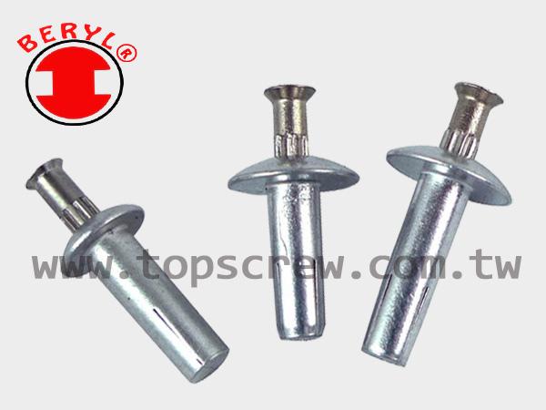 SPEED PIN RIVET-3-topscrew.jpg