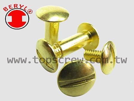 BRASS BINDING POST SCREW-2-topscrew.jpg