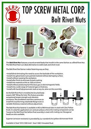 BOLT RIVET NUT-topscrew.jpg