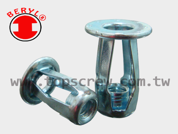 BLIND JACK NUT SERIES-STEEL-topscrew.jpg